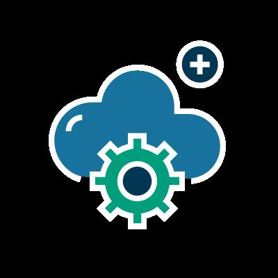 Cloud & Business Services