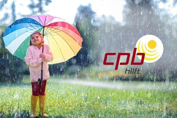 cpb-hilft-header